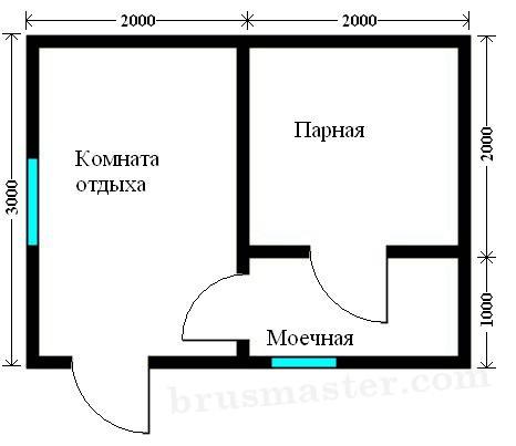 planirovka-3x4