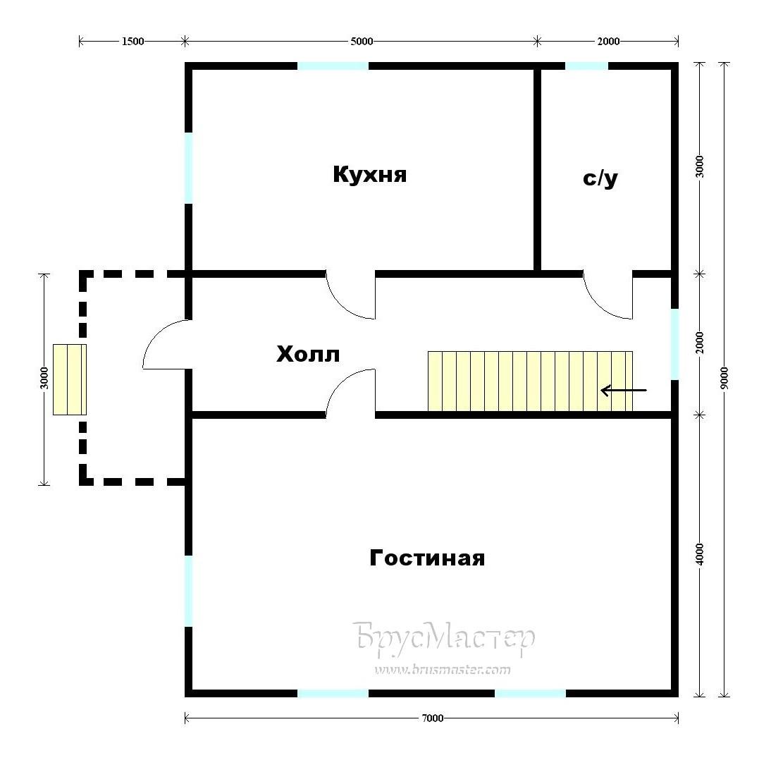 plan-doma-7x9-mansarda