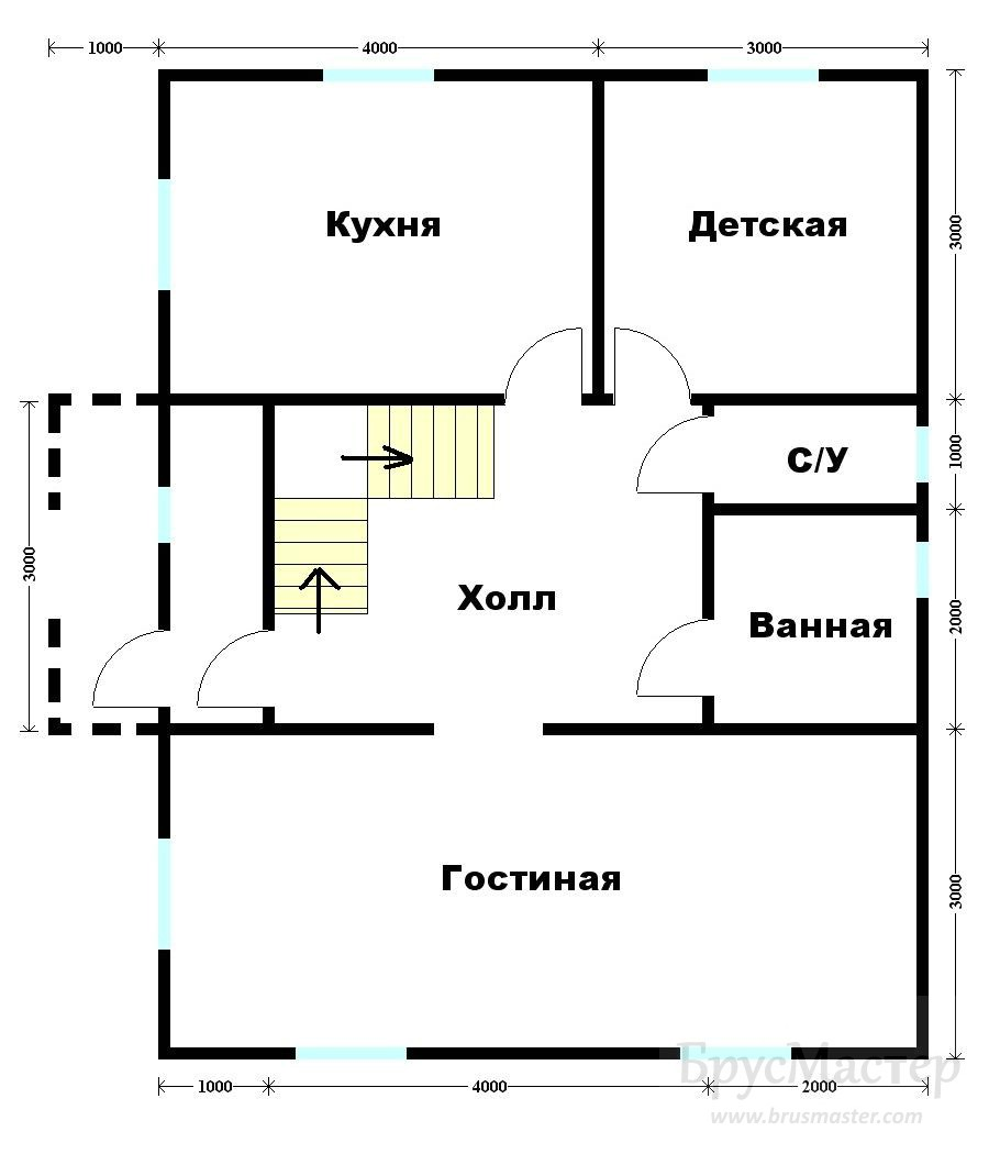 plan-doma-9x7