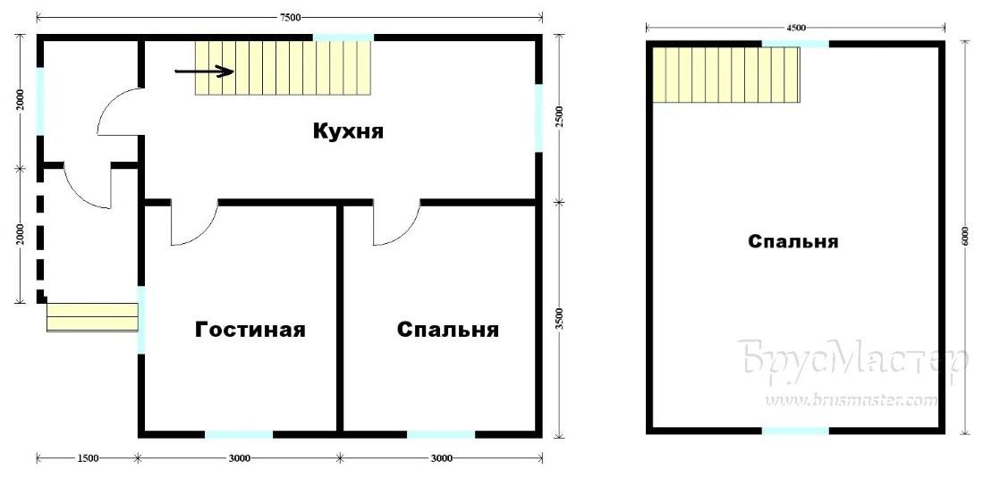plan-doma-s-krylom