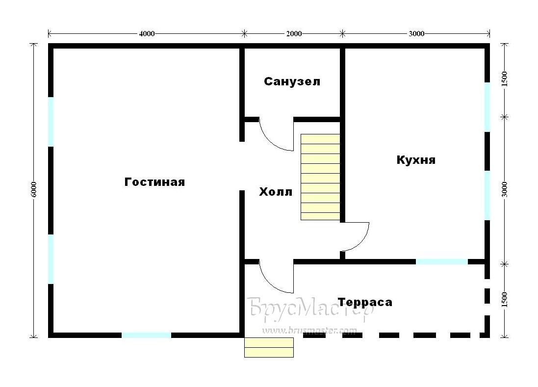plan-mansardy-6x9