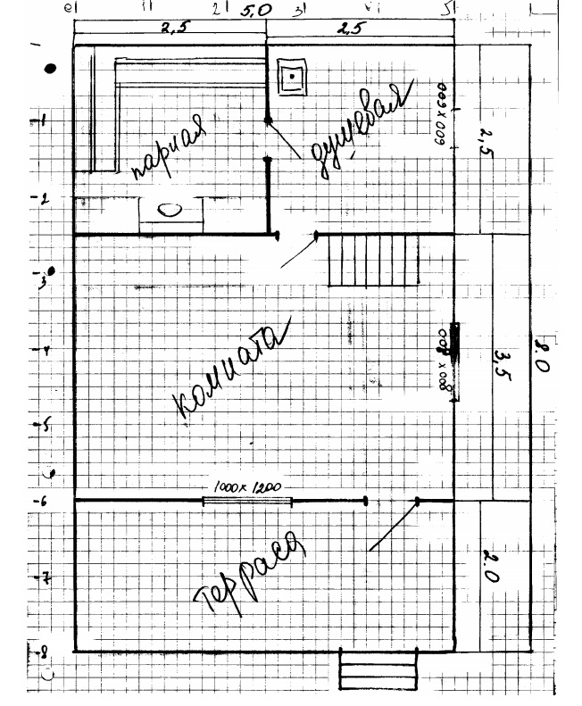 plan-5x8