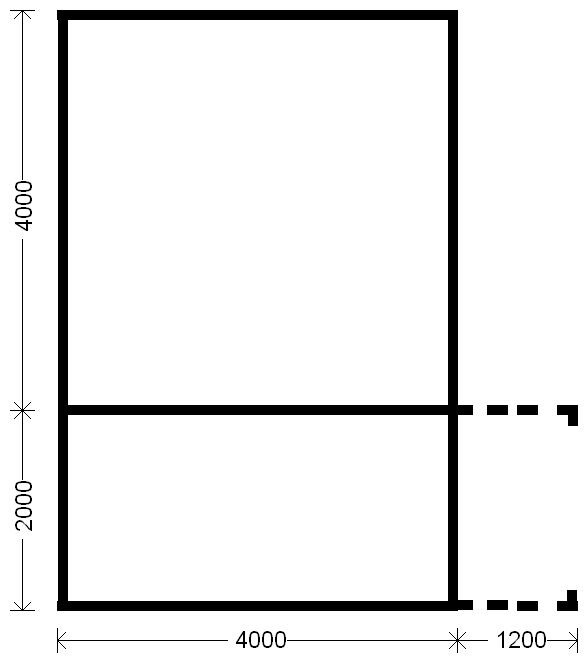 plan-6x4