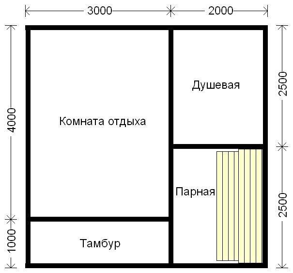 planirovka-5x5