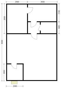 plan-6x9